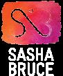 Sby logo