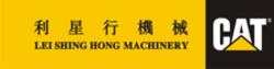 Lei%2520shing%2520hong%2520machinery