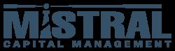 Mistral logo new