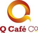 Qcafe