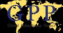 Gpp logo retina