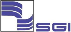 Logo sgi 1