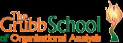 Grubb school logo 300x105
