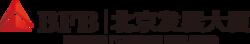 Bfb logo 03