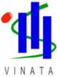 The branch of vinata international joint venture co ltd logo phnom penh phnom penh 578