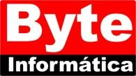 Logo byteinformatica