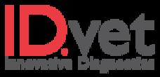Logo idvet