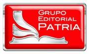 Patria55a69df981f96 500w