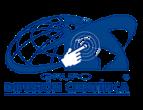 Logo%2520grupo%2520difusion%2520cientifica%25202016