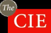 Cie banner