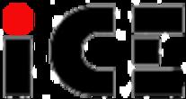 Logo ice1