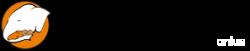 Logo%2520%25284%2529