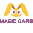 Magic ears squarelogo 1503068268631