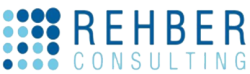 Rehber consulting