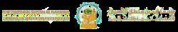 Zayed foundation logo