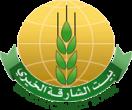 Logo ar 398683
