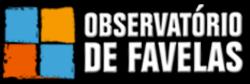 Logo ob fav