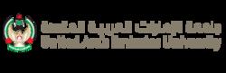 Uaeu signature
