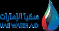 10110 suqia wfes logo 03