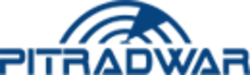 Logo pit radwar