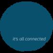 Ohp logo 0