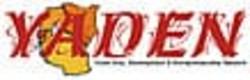 Yaden logo xs.x96111