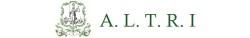 Altri logo