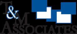 Web logo 300x134