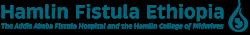 Header logo horizontal