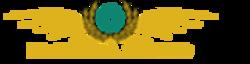Iksb logo