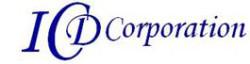 Copy icd logo