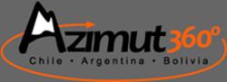 Azimut%2520360