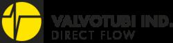 Logo desk