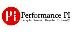 Performance pi inc
