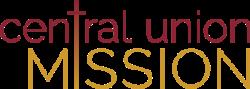 Logo central union