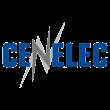 Cenelec cecc logo