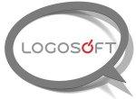 Logosoft1
