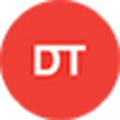Dt asso logo small