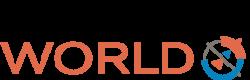 272x90 logo color