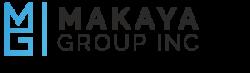 Makaya