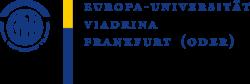 Logo viad
