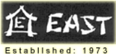 East consult logo