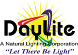 Made in california manufacturer daylite natural lighting technologies