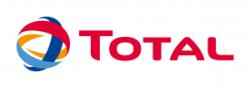 Logo total 300x105