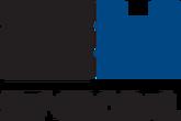 Logo swg