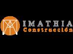 Imathia logo