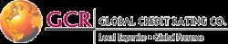 Logo gcr