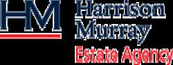 Harrison murray logo