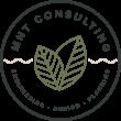 Mnt logo stamp colour