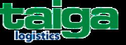 Taiga logistics logo 10th anniversary3 e1469053341895